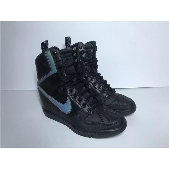 sports shoes 89d2e 803f4 M 5c779dbf2e14786d7554ba0e